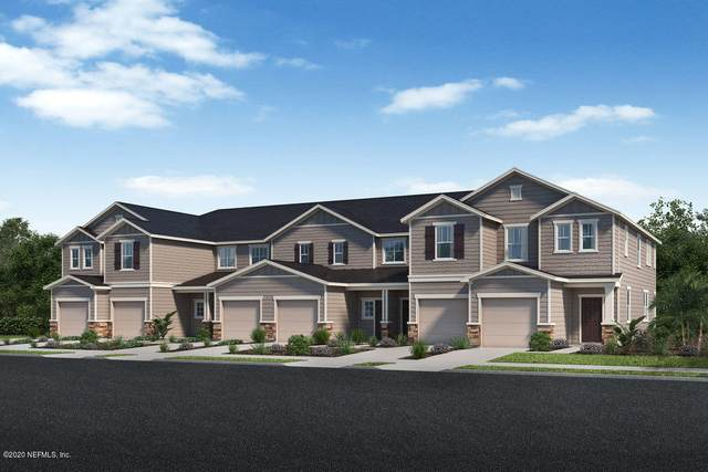 7898 Merchants Way, Jacksonville, FL 32222 (MLS #1079046) :: The Volen Group, Keller Williams Luxury International