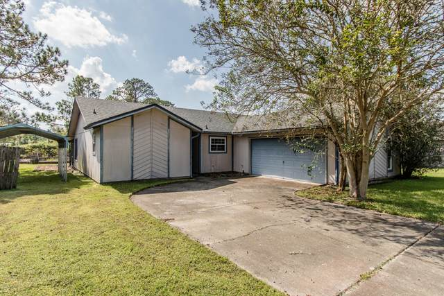1959 Apopka Dr, Middleburg, FL 32068 (MLS #1079052) :: Memory Hopkins Real Estate