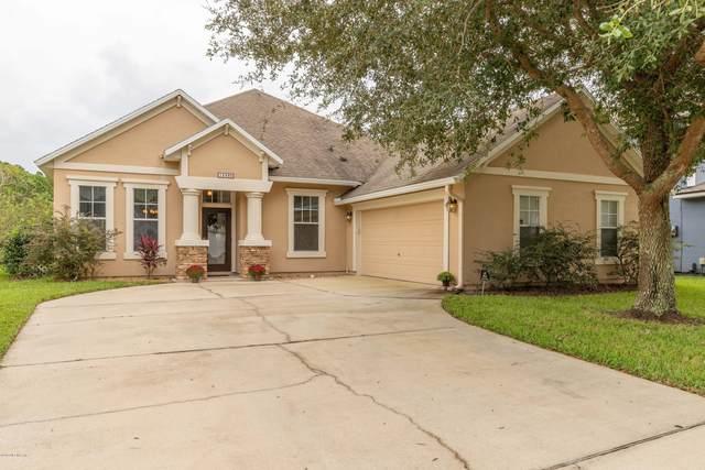 12530 Tropic Dr E, Jacksonville, FL 32225 (MLS #1079139) :: The Hanley Home Team