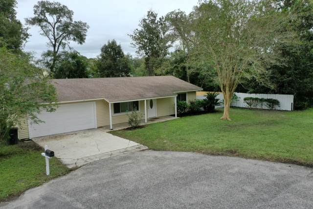 1285 Camelia St, Atlantic Beach, FL 32233 (MLS #1079140) :: Bridge City Real Estate Co.