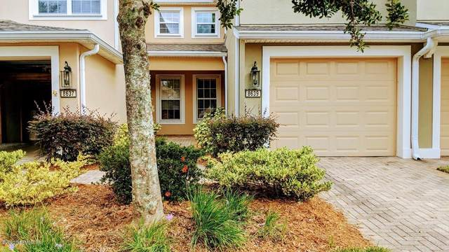 8639 Little Swift Cir, Jacksonville, FL 32256 (MLS #1079168) :: MavRealty