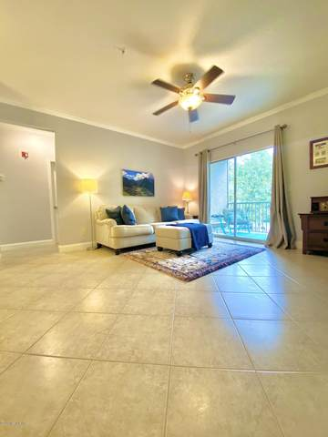 221 Colima Ct #1026, Ponte Vedra Beach, FL 32082 (MLS #1079209) :: The Hanley Home Team