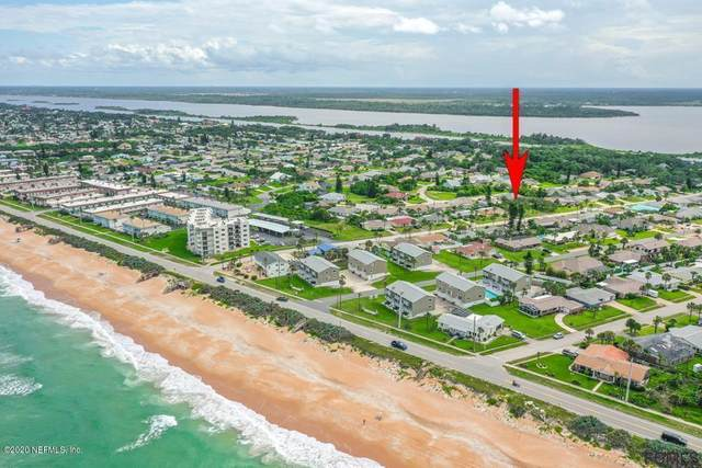 118 Ocean Grove Dr, Ormond Beach, FL 32176 (MLS #1079295) :: The Impact Group with Momentum Realty