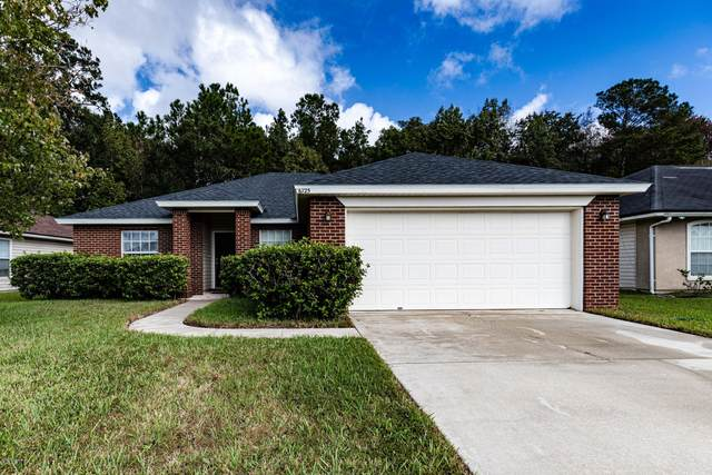 6725 Southern Oaks Dr, Jacksonville, FL 32244 (MLS #1079333) :: Homes By Sam & Tanya