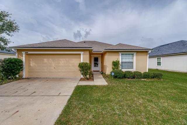 6300 Rolling Tree St, Jacksonville, FL 32222 (MLS #1079381) :: Oceanic Properties