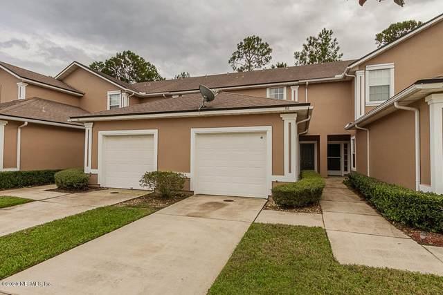 795 Scrub Jay Dr, St Augustine, FL 32092 (MLS #1079382) :: Bridge City Real Estate Co.