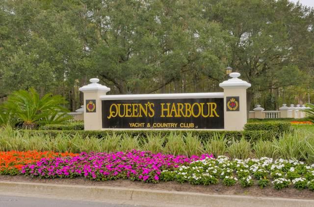 13681 Longs Landing Rd W, Jacksonville, FL 32225 (MLS #1079383) :: Ponte Vedra Club Realty