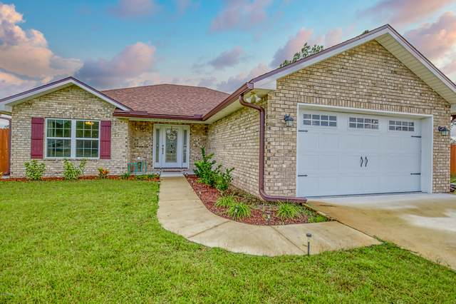 53012 Equestrian Way, Callahan, FL 32011 (MLS #1079384) :: Homes By Sam & Tanya