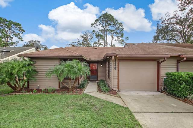 14324 Courtney Woods Ln, Jacksonville, FL 32224 (MLS #1079507) :: EXIT Real Estate Gallery