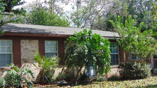 1039 Toney Terrace Ct, Jacksonville, FL 32221 (MLS #1079670) :: The Hanley Home Team