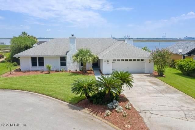 4283 Heath Rd, Jacksonville, FL 32277 (MLS #1079768) :: EXIT Real Estate Gallery