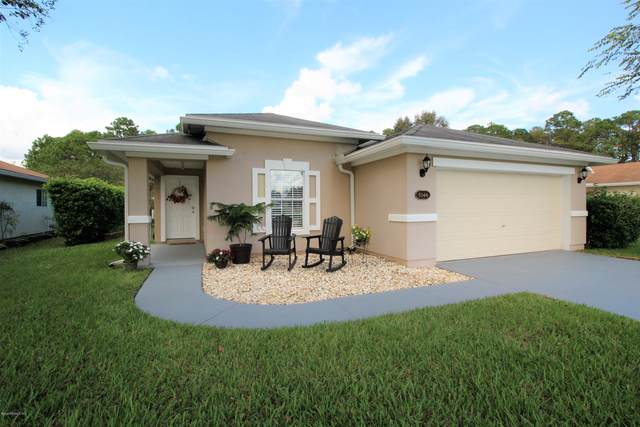 5146 Cypress Links Blvd, Elkton, FL 32033 (MLS #1079804) :: MavRealty