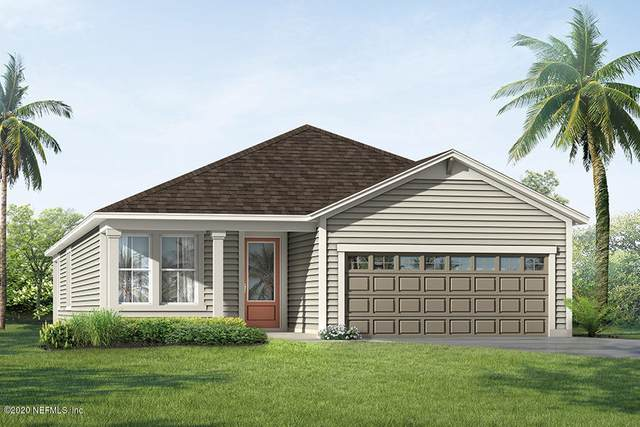 276 Oak Shadow Pl, St Johns, FL 32259 (MLS #1079956) :: Military Realty