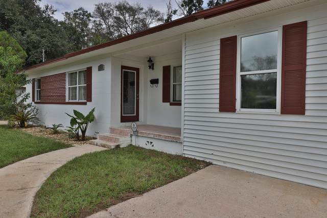 4635 Solandra Cir W, Jacksonville, FL 32210 (MLS #1080052) :: EXIT Real Estate Gallery