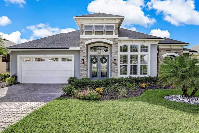 96155 Ocean Breeze Dr, Fernandina Beach, FL 32034 (MLS #1080084) :: Homes By Sam & Tanya