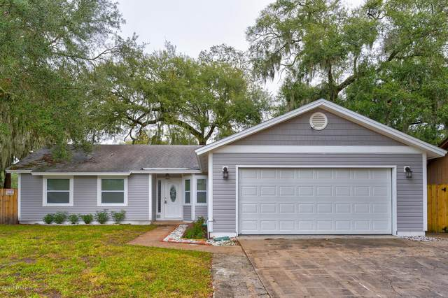 1055 Palm Landing Dr S, Jacksonville, FL 32233 (MLS #1080095) :: The Impact Group with Momentum Realty