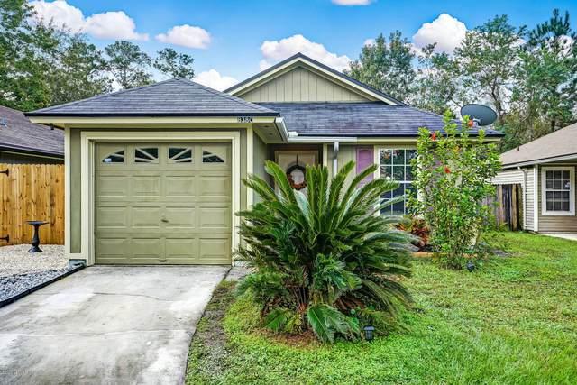 8380 Argyle Corners Ct, Jacksonville, FL 32244 (MLS #1080105) :: Oceanic Properties