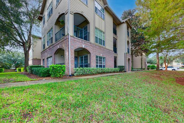 7800 Point Meadows Dr #832, Jacksonville, FL 32256 (MLS #1080109) :: Olson & Taylor | RE/MAX Unlimited