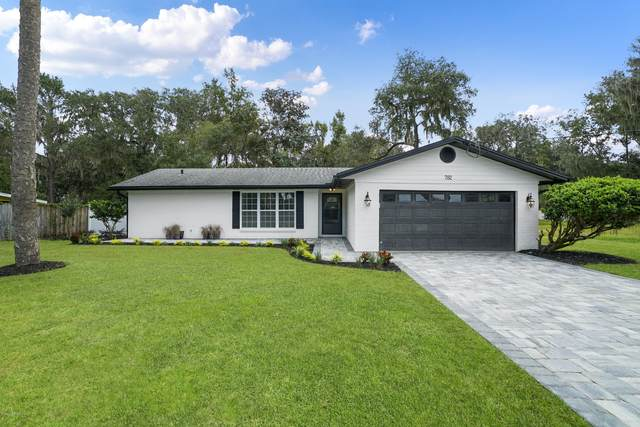 782 Creighton Rd, Fleming Island, FL 32003 (MLS #1080212) :: The Perfect Place Team