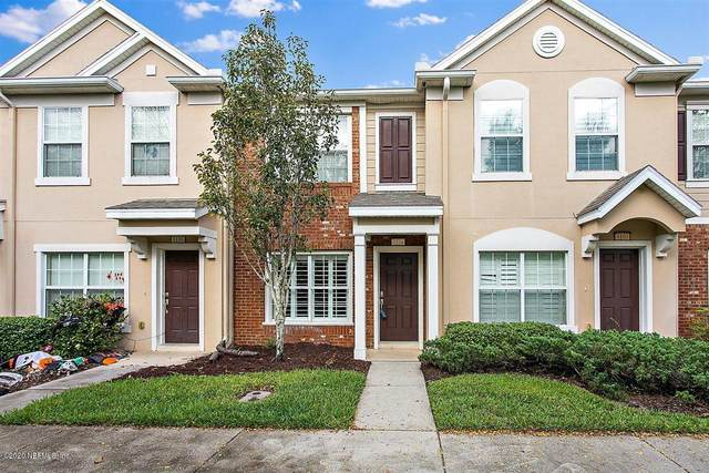 8104 Summer Palm Ct, Jacksonville, FL 32256 (MLS #1080230) :: Ponte Vedra Club Realty