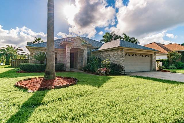 14508 Basilham Ln, Jacksonville, FL 32258 (MLS #1080237) :: The Perfect Place Team