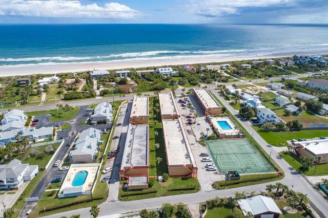 7175 A1a S F136, St Augustine, FL 32080 (MLS #1080281) :: Olson & Taylor | RE/MAX Unlimited