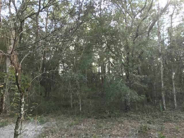113 Colorado St, Satsuma, FL 32189 (MLS #1080357) :: Engel & Völkers Jacksonville