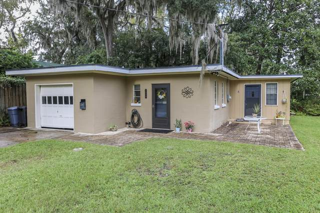 2939 Manitou Ave, Jacksonville, FL 32210 (MLS #1080359) :: The Impact Group with Momentum Realty
