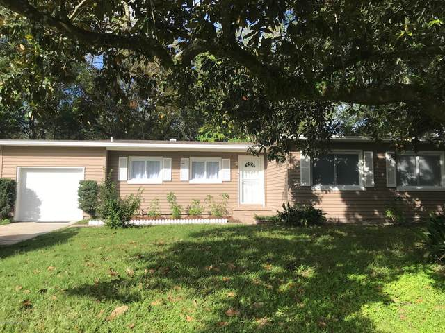 4010 Anvers Blvd, Jacksonville, FL 32210 (MLS #1080500) :: The Perfect Place Team