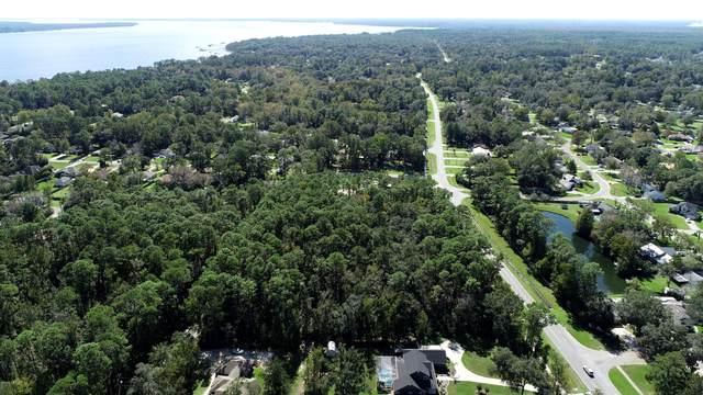 0 County Road 15A, Fleming Island, FL 32003 (MLS #1080509) :: Engel & Völkers Jacksonville