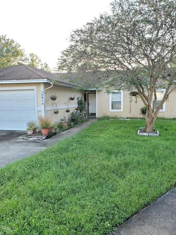 10816 Rutherford Ct, Jacksonville, FL 32257 (MLS #1080520) :: Berkshire Hathaway HomeServices Chaplin Williams Realty