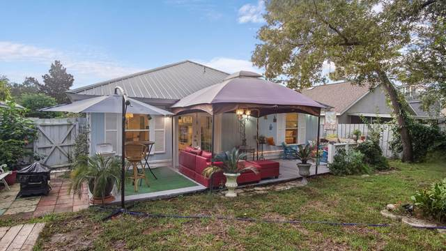 6131 Alpenrose Ave, Jacksonville, FL 32256 (MLS #1080545) :: Engel & Völkers Jacksonville