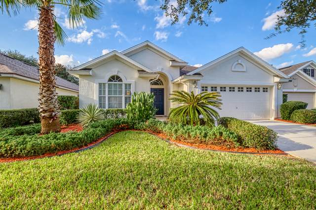 6237 Apopka Ct, Jacksonville, FL 32258 (MLS #1080569) :: EXIT Real Estate Gallery