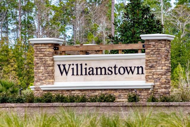 12047 Williamstown Dr, Jacksonville, FL 32256 (MLS #1080576) :: Engel & Völkers Jacksonville