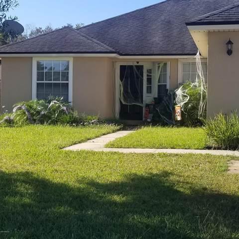 45039 Dutton Way, Callahan, FL 32011 (MLS #1080691) :: The Hanley Home Team