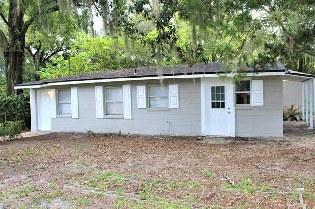 9268 11TH Ave, Jacksonville, FL 32208 (MLS #1080750) :: Homes By Sam & Tanya