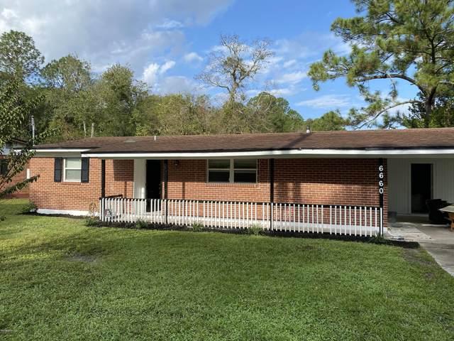 6660 Richardson Rd, Jacksonville, FL 32219 (MLS #1080755) :: Bridge City Real Estate Co.