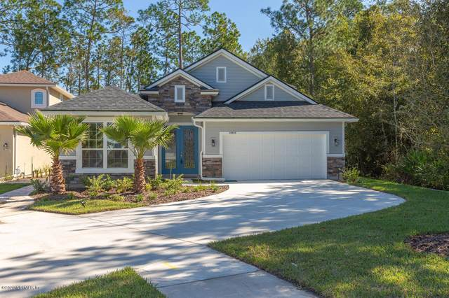10035 Kevin Rd, Jacksonville, FL 32257 (MLS #1080765) :: 97Park