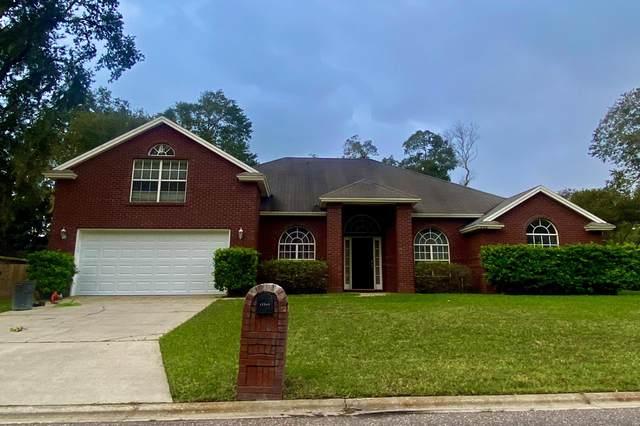 12504 Gately Oaks Ln E, Jacksonville, FL 32225 (MLS #1080828) :: Century 21 St Augustine Properties