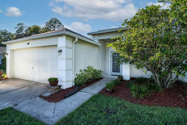 1798 Penzance Pkwy, Middleburg, FL 32068 (MLS #1080876) :: The Impact Group with Momentum Realty