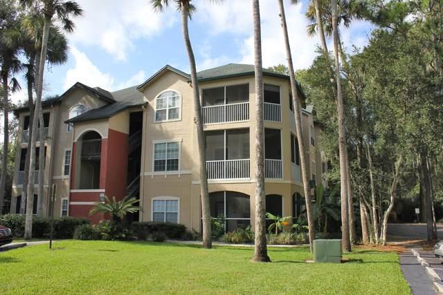 180 Vera Cruz Dr #222, Ponte Vedra Beach, FL 32082 (MLS #1080932) :: Olson & Taylor | RE/MAX Unlimited