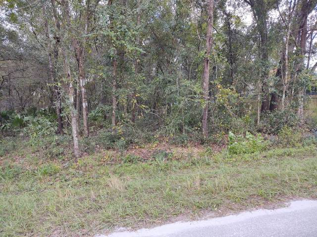 0 Sharon St, Interlachen, FL 32148 (MLS #1080987) :: The Impact Group with Momentum Realty
