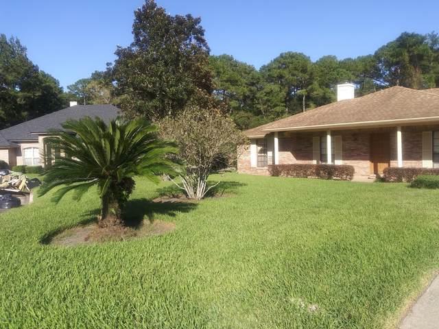 11531 Sir Barton Ct, Jacksonville, FL 32218 (MLS #1081078) :: Olson & Taylor | RE/MAX Unlimited