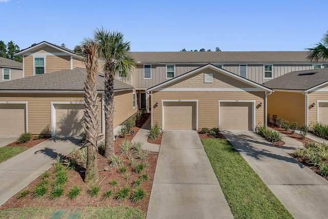 727 Servia Dr, St Johns, FL 32259 (MLS #1081215) :: Bridge City Real Estate Co.