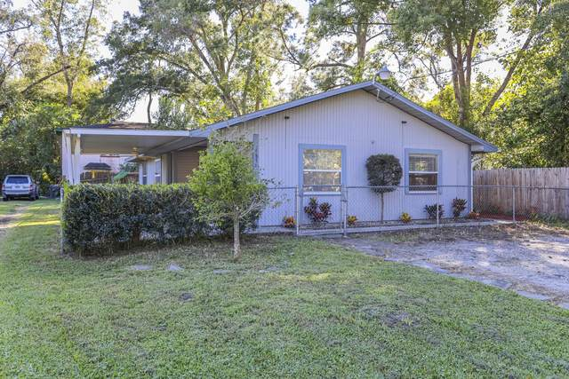 4830 Shelby Ave, Jacksonville, FL 32210 (MLS #1081231) :: The Perfect Place Team
