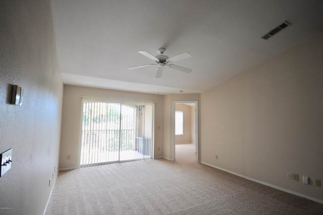 13810 Sutton Park Dr N #139, Jacksonville, FL 32224 (MLS #1081242) :: The Impact Group with Momentum Realty