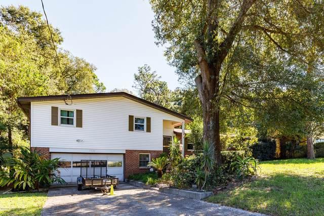 7932 Wildwood Rd, Jacksonville, FL 32211 (MLS #1081420) :: EXIT Real Estate Gallery