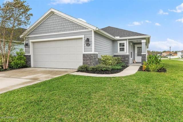 14608 Durbin Island Way, Jacksonville, FL 32259 (MLS #1081509) :: MavRealty