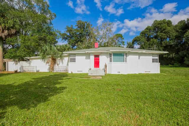 1499 Bassett Rd, Jacksonville, FL 32208 (MLS #1081664) :: Homes By Sam & Tanya