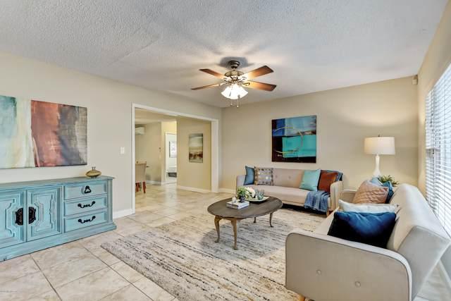 7128 Diamond Head Rd, Jacksonville, FL 32216 (MLS #1081818) :: Ponte Vedra Club Realty